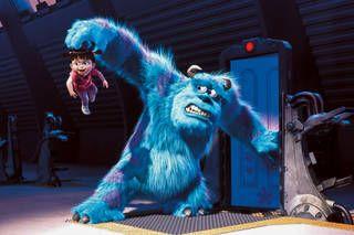 Disney-Pixar Names John Lasseter's Replacements in Wake of Sexual Harassment Claims
