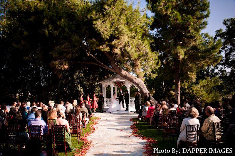 Photo Gallery Green Gables Estate Green Gables Wedding Estate Garden Estate Green Gables
