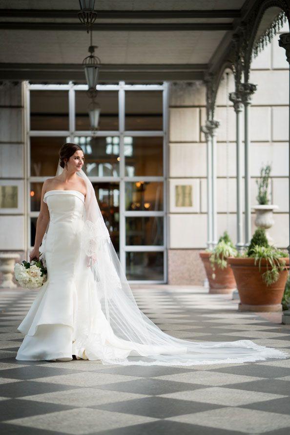 special events adam sarah weddings diamond affairs