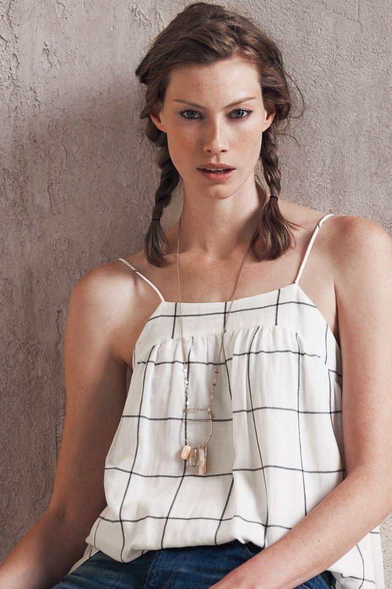 foto Alyssa sutherland model