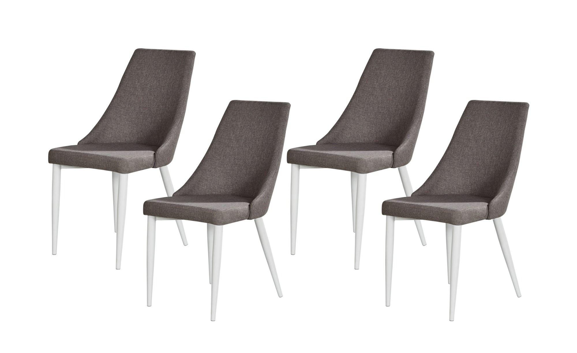 Stühle, 4er-Set Howard Jetzt bestellen unter: https://moebel ...