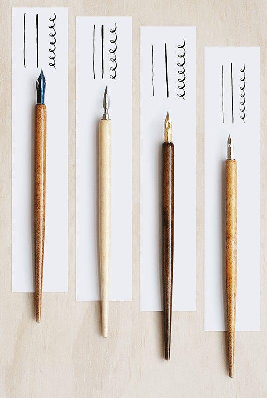 Die Besten 25 How To Write Calligraphy Ideen Auf