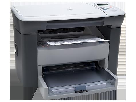 Скачать драйвер для принтера hp laserjet 1005 бесплатно.