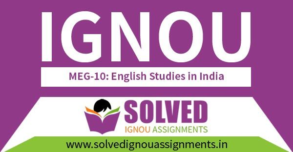 FEG 1 BEGF 101 Solved Assignment 2018-19 free download By ...