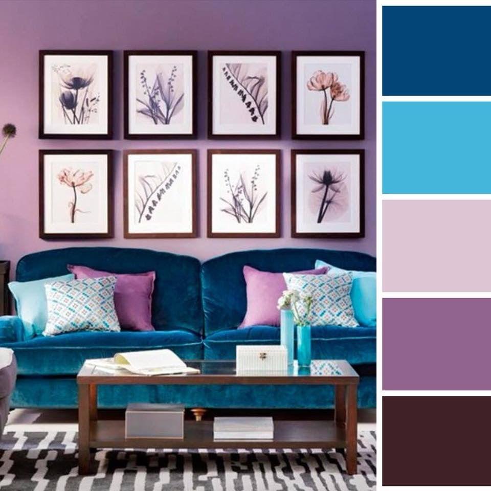 Industrial Home Design Endüstriyel Ev Tasarımları: Home Decor Panosundaki Pin