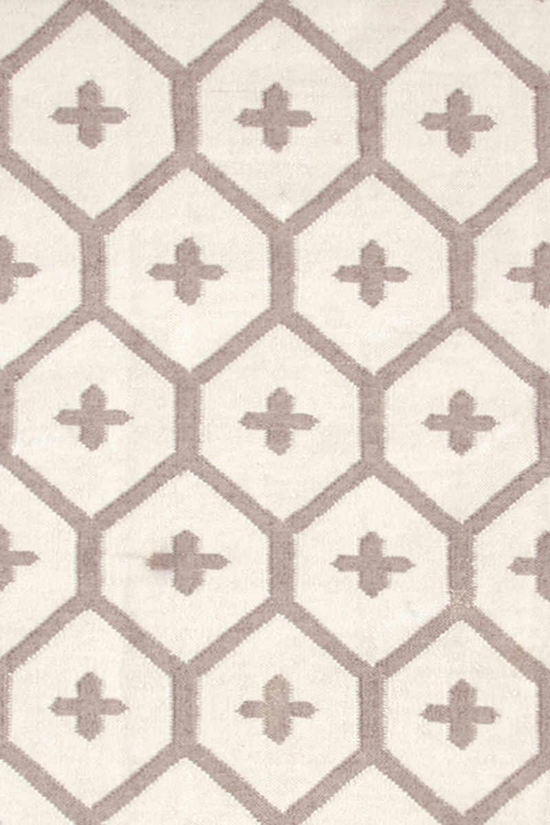 Dash Albert Rug Company Elizabeth Sand Indoor Outdoor
