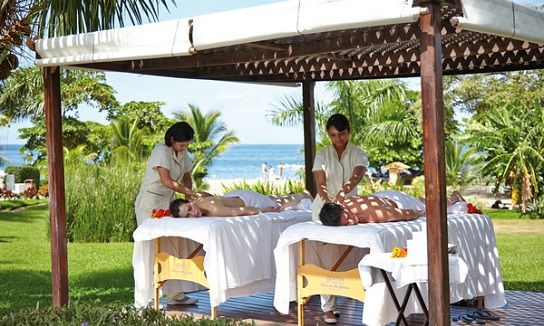 Riu Palace Costa Rica All Inclusive Honeymoon Vacation And Wedding Packages Made Easy With Best Rates Expert Advice Low Deposits