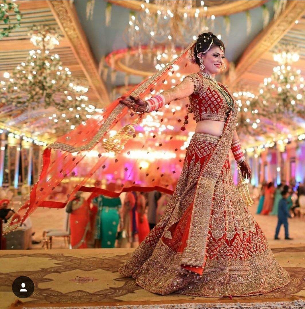 Navdp вrιdeuѕ pinterest indian bridal pakistani and jewel
