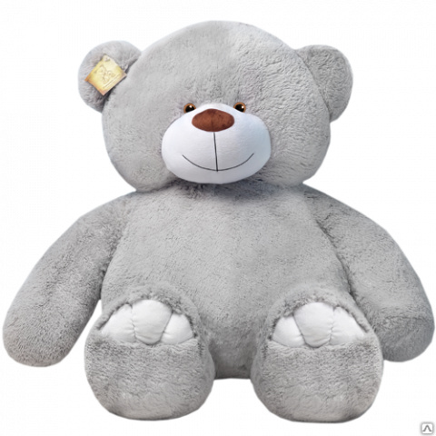 Valentine 39 S Day Teddy Bear Png Images Transparent Get To Download Free Nbsp Cute Valentine 39 Animal Pillows Diy Monster Pillows Teddy Bears Valentines