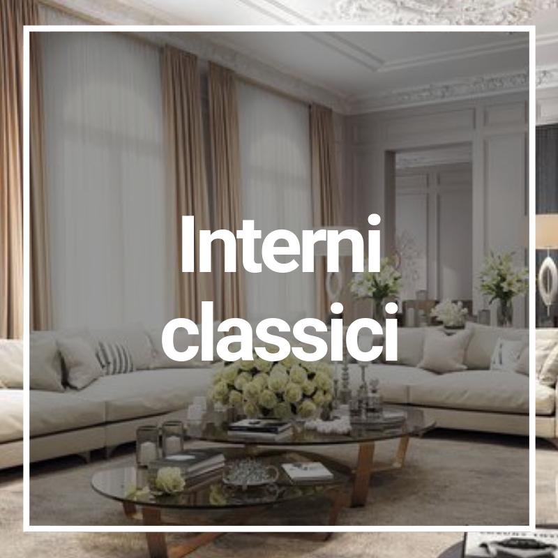Scopri la selezione di mobili, accessori e decorazioni per la casa in stile classico ✓tutti i prodotti sono in. 46 Ottime Idee Su Interni Classici Nel 2021 Interni Classici Classico Moderno Stile Classico