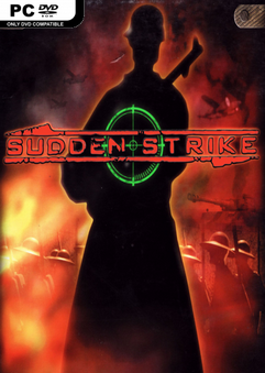 Download Sudden Strike Gold Free PC Game (con imágenes