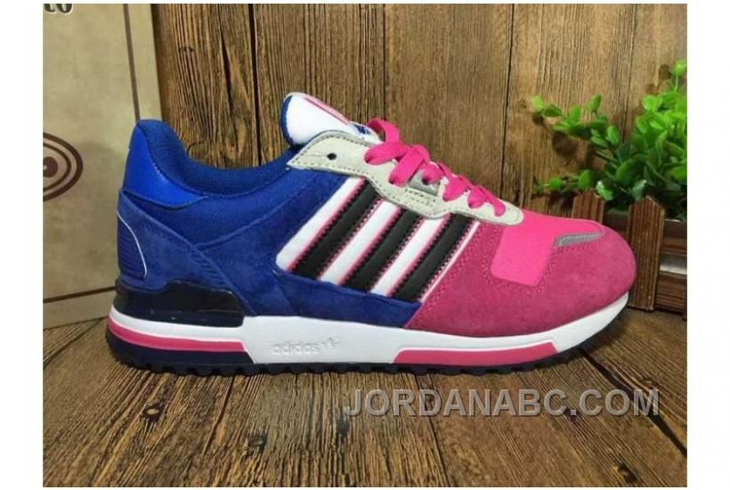Adidas Originals Shoes Compare Find The Best Prices  bec28a56a