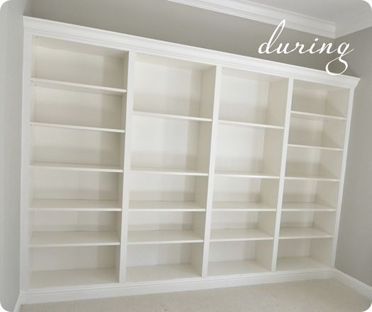 kates-bookcases-during_thumb.jpg 525×441 pikseli