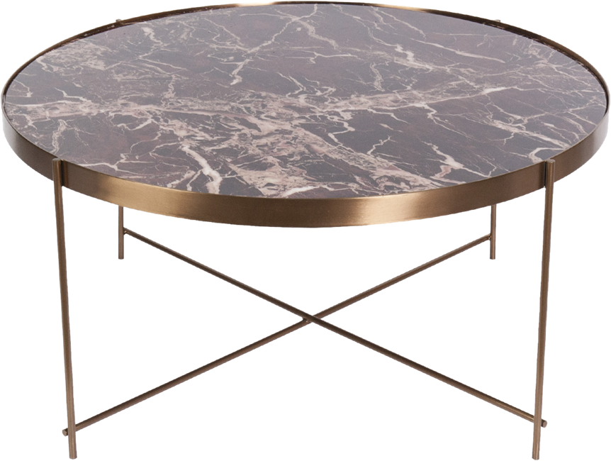 Rose Gold Gatsby Coffee Table Table Table Hire Furniture Packages