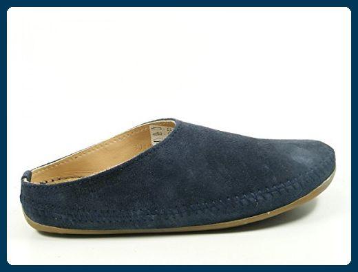 Pantoffeln für Damen aus hochwertigen Materialien | HAFLINGER
