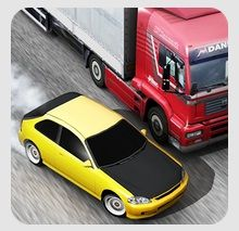 Traffic Racer For Pc Download Windows 7 8 8 1 Xp Mac