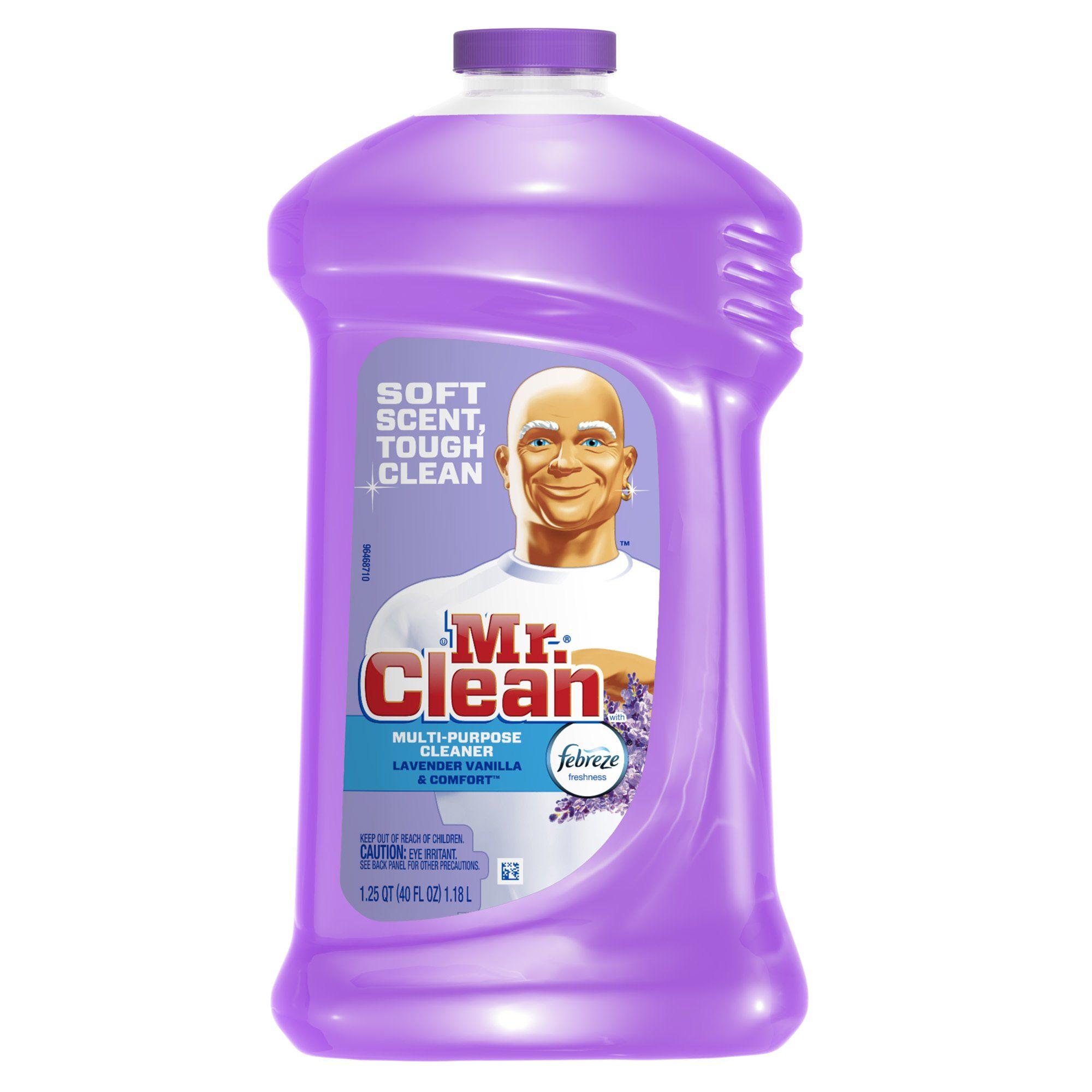 71ds3qg49zl Sl1500 Jpg 1 500 1 500 Pixels Multipurpose Cleaner Best Floor Cleaner Best Cleaning Products