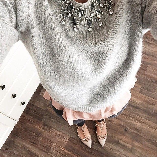 fashionhippieloves-outfit-details-valentino-sheinside