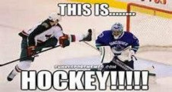 Sport Memes Hockey 55 Best Ideas Sport Hockey Hockey In 2020 Sports Memes Sports Hockey
