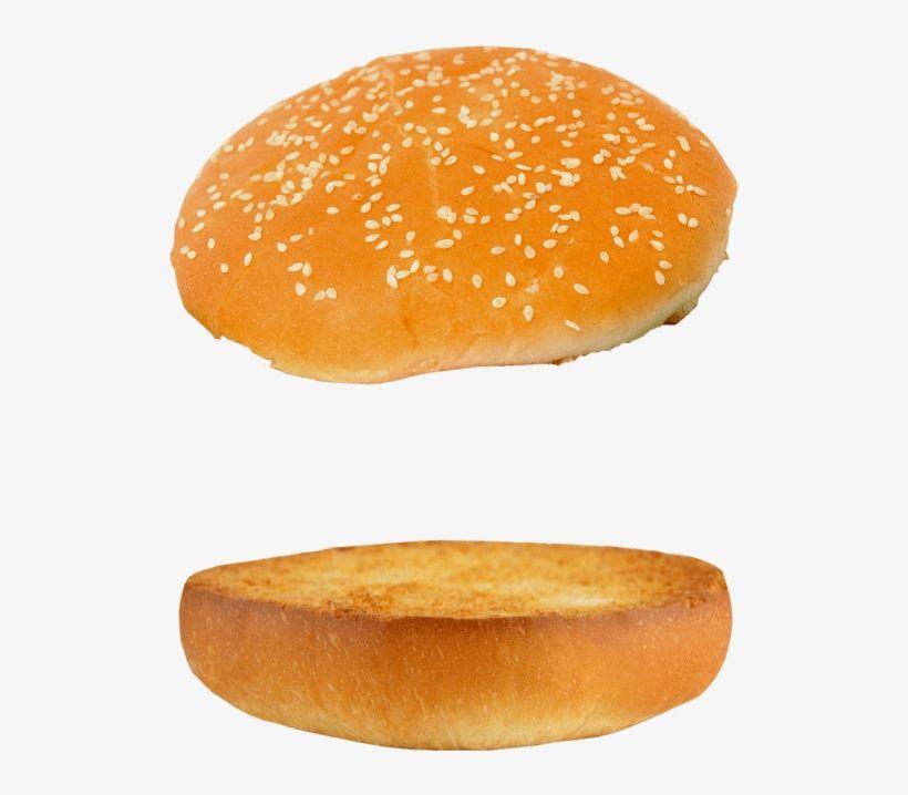 Burger Bun Png Burger Buns Grilled Chicken Burgers Burger Cake