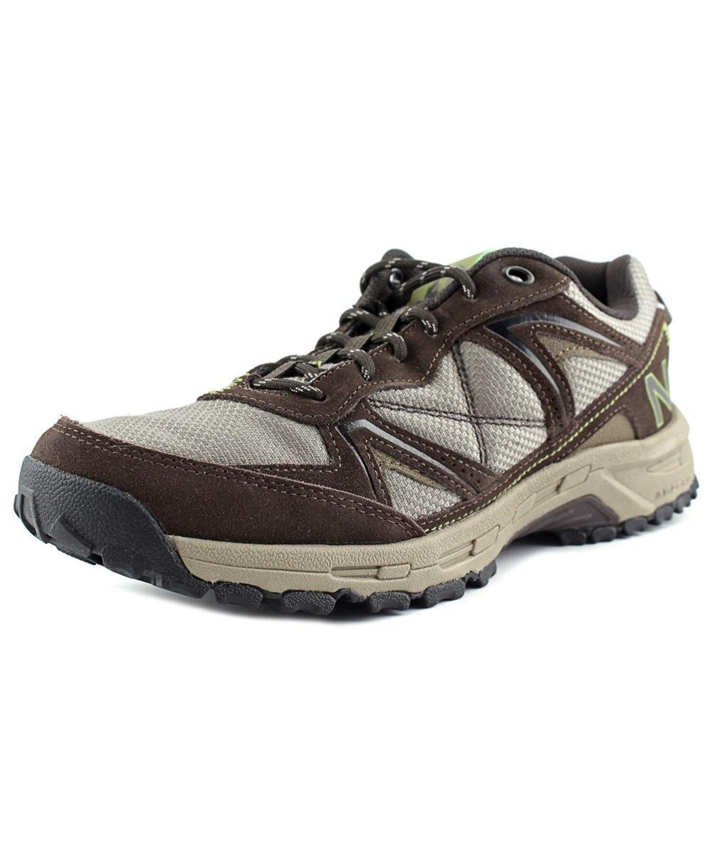 2a758987 NEW BALANCE NEW BALANCE MW779 MEN 4E ROUND TOE SYNTHETIC BROWN ...