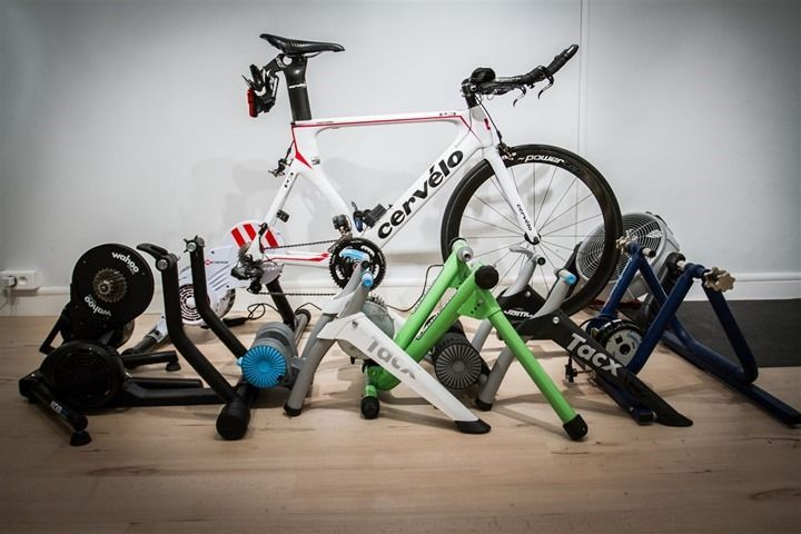 Best Indoor Mountain Bike Trainer Dont Buy Before Reading This