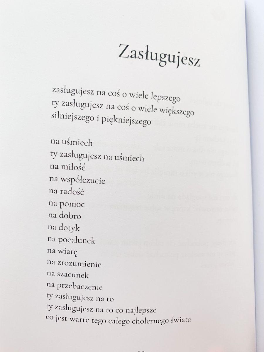 Papierowe Sny Dziewczyna Z Roza Cz Ii Aleksandra Wadolowska Ridero Daily Quotes Poetry Quotes Words