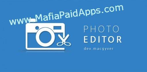 Pin by MafiaPaidApps on Brainfood Photo editor, Video