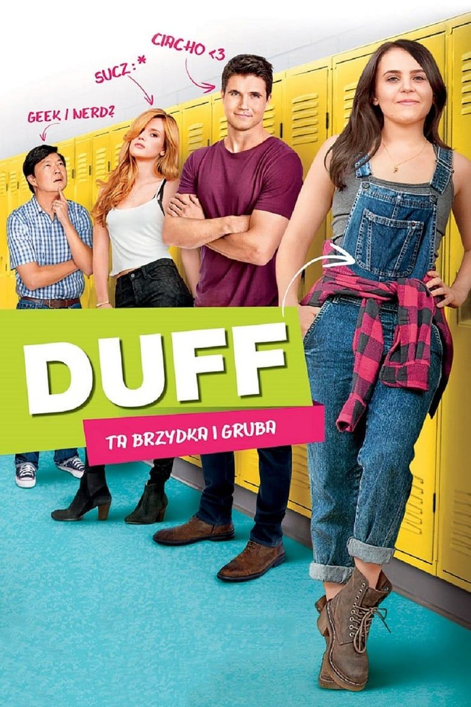 Duff Film Stream