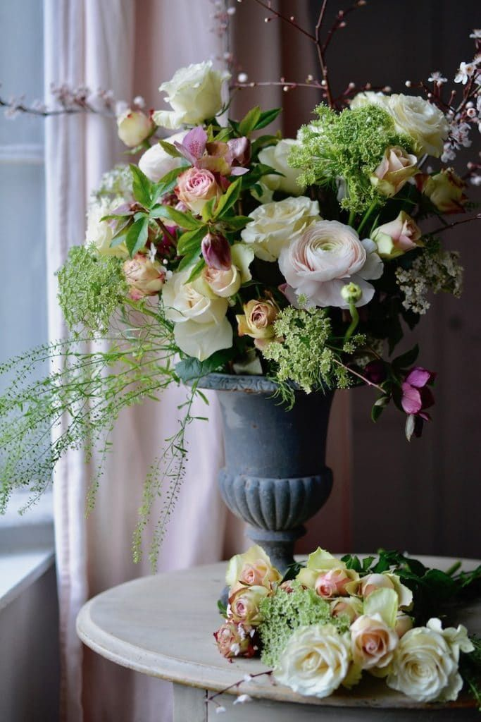 Photo of flowers for your weekend – MY FRENCH COUNTRY HOME