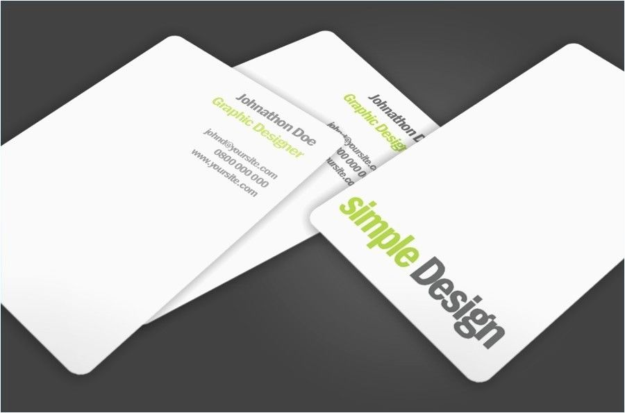 50 Fresh Download Business Card Template Word In 2020 With Images