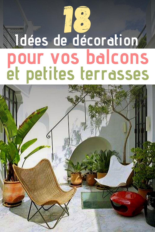 #decorationideas #balcony