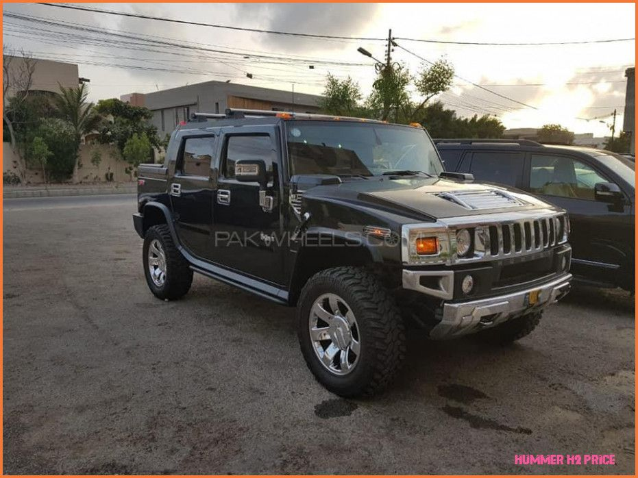 9 Advantages Of Hummer H9 Price And How You Can Make Full Use Of It Hummer H9 Price Https Carsneat Com 9 Advantages Of Hummer H Hummer Suv Prices Hummer H2