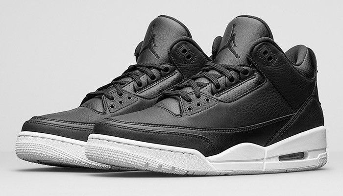 jordan-3-retro-leather-black-white-4
