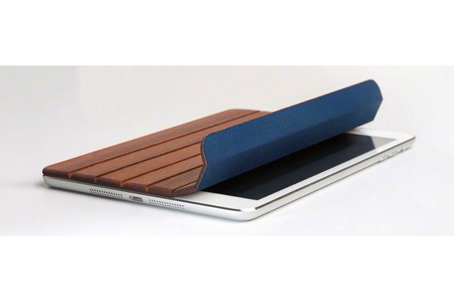 Miniot cover for iPad air & mini