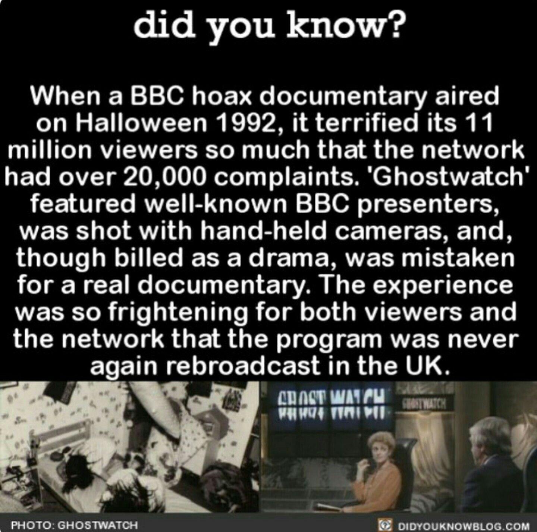 random factsfunny - Crazy Halloween Facts