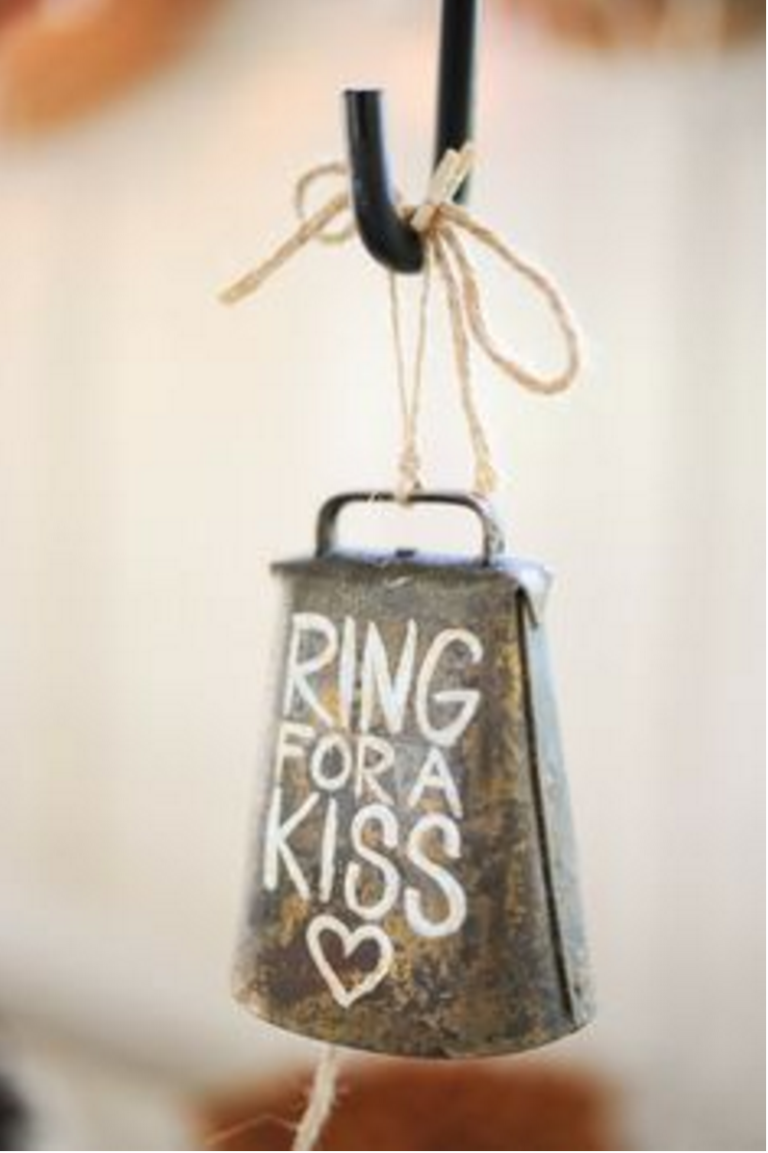 50 Beautiful Rustic Wedding Ideas #weddingideas