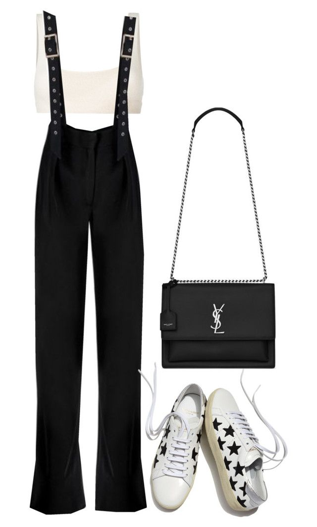 Designer Clothes Shoes Bags For Women Ssense Clothes Design Fashion Black Girl Fashion