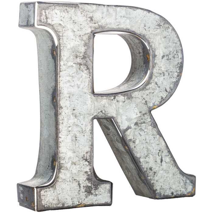Sterling Silver Letter R Pendant Wholesale Sterling Silver Sterling Silver Pendants Silver Pendants