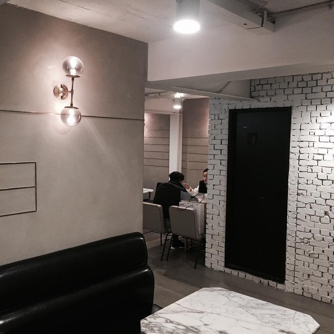 #interior #seoul #rainny #instagram #instadaily #korea #미스터홈즈베이크하우스 #인테리어 #서울 by son_zzang