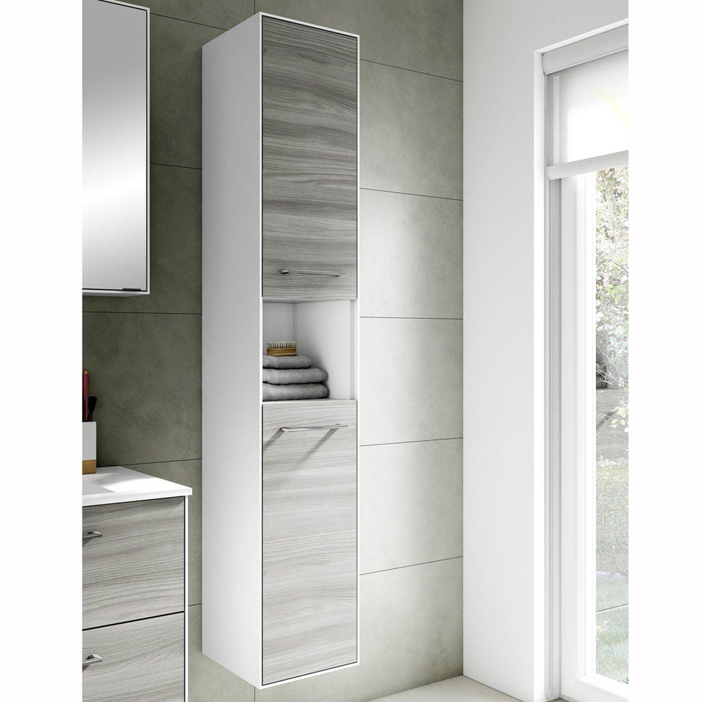 Badmobel Sets Holz Spiegelschrank Nach Mass Alu Badmobel Holz Online Kaufen Spiegelschrank Bad Led B Badezimmer Hochschrank Badezimmer Schrank Glasboden
