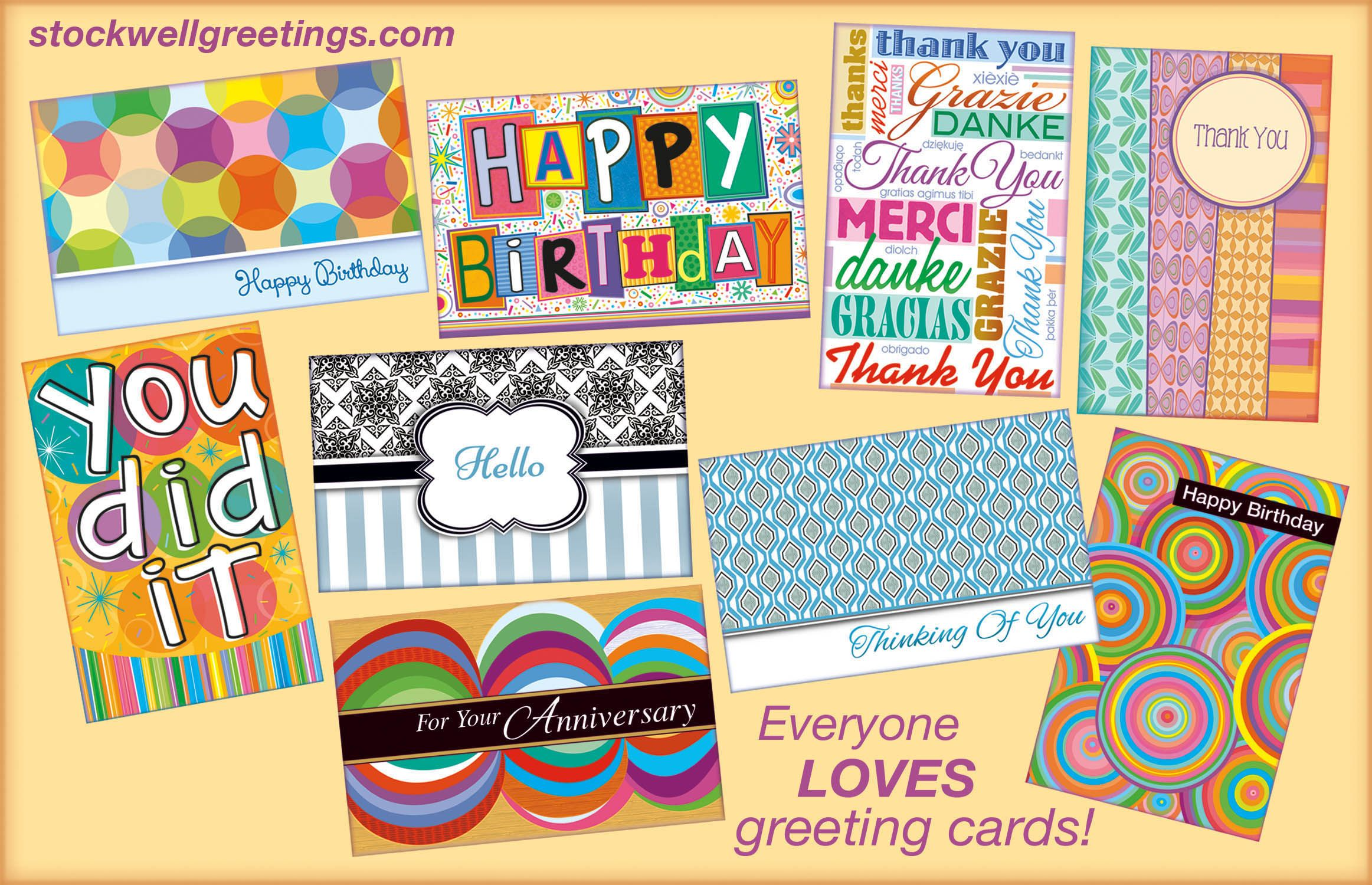 discount-greeting-cards-american-wholesale-greeting-cards.jpg (2325×1500)