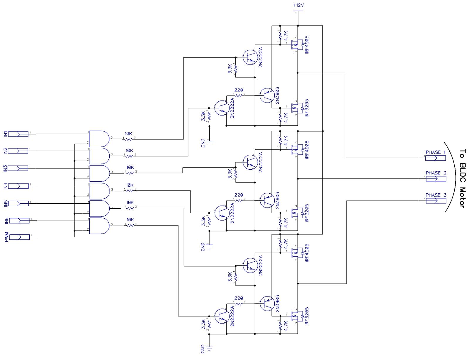 25 Good Sample Of Motor Control Panel Wiring Diagram