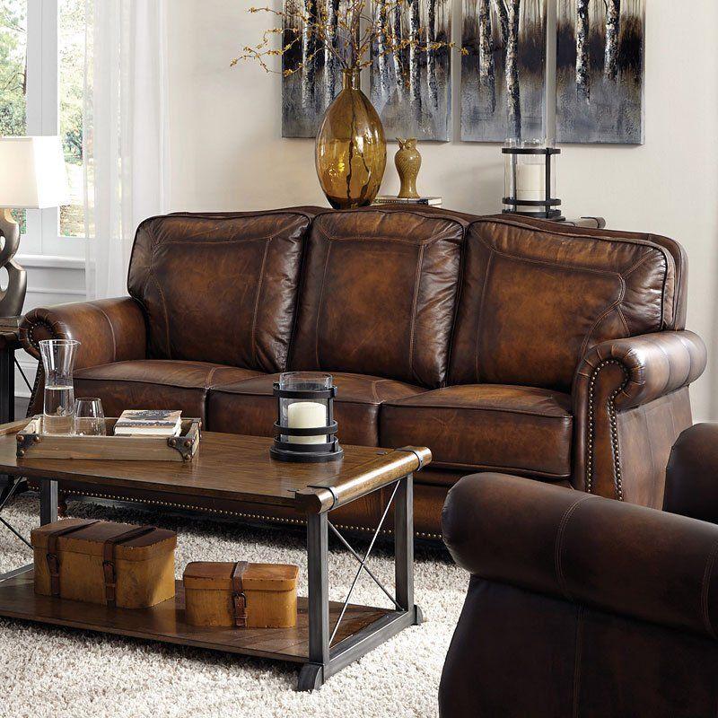 Montbrook Sofa Cheap Living Room Sets Living Room Sets Furniture