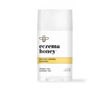 Pin By Lyric Malone On Skin Care Hair Care And Health In 2020 Eczema Deodorant Eczema Relief