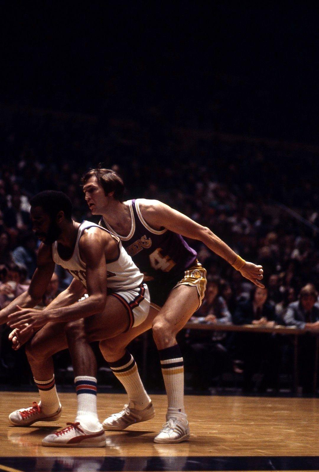 Jerry West Basketball legends, Pro basketball, Los