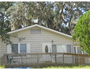 Clearwater Florida Section 8 Rental 4 Bedroom 3 Bathroom Rental House House Rental Landlord Tenant Family House