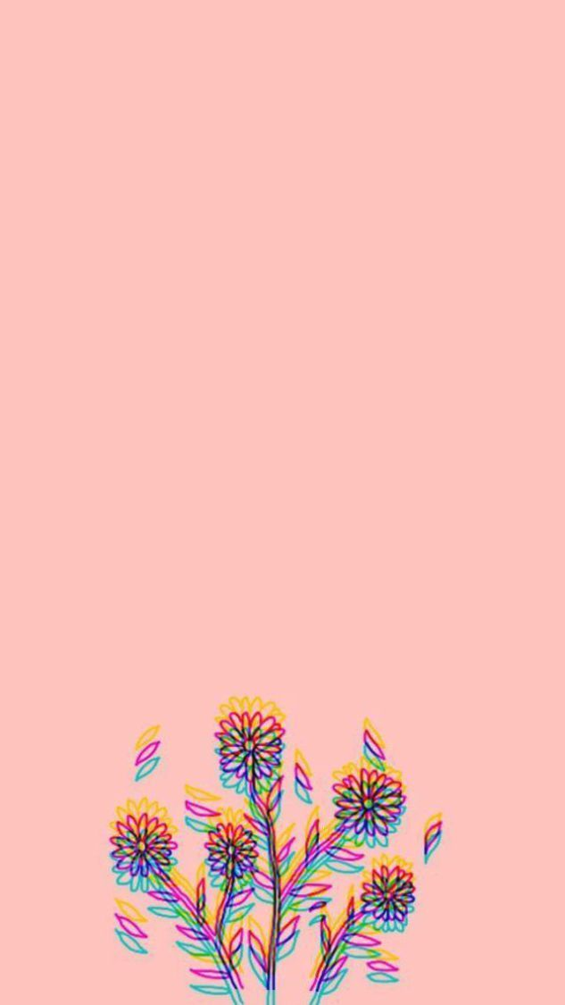 Lion Wallpaper For Iphone 8 Plus The Wallpapers For Iphone 6 Pinterest Along With Lakeshore Ga Aesthetic Iphone Wallpaper Cute Wallpapers Pink Wallpaper Iphone