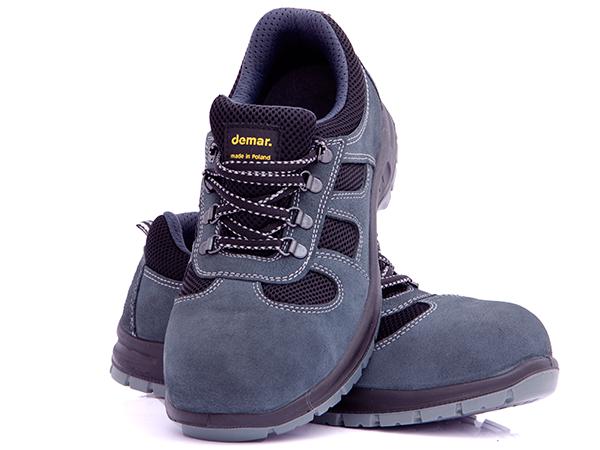 Buty Robocze Nie Tylko Musza Ochraniac Palce Przede Wszystkim Maja Podnosic Komfort Pracy Produkowane Z Oddychajacych Materialow Buty Shoes Sneakers Fashion