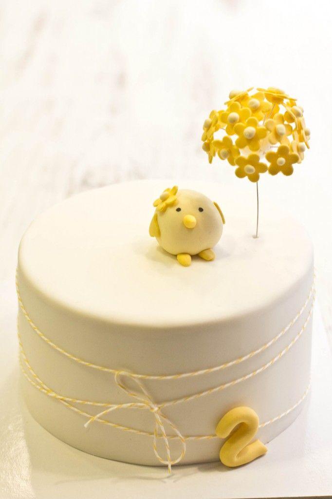 pastisirina23317 C A K E S F O N D A N T Pinterest Cake